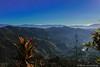 Baguio City (Abenturera Litratista) Tags: baguio baguiocity minesviewpark