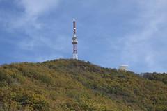 IMG_4573 (Sergey Kustov) Tags:          altitude panorama height view mountain mashuk caucasus