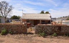 91 Gaffney Street, Broken Hill NSW
