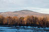 Morning view of Mt. Kearsarge (DjD-567) Tags: salisbury nh mtkearsarge foothills mountain newengland view winter morning