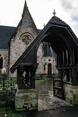 Edingburgh_2016-5408.jpg (René Groothedde) Tags: luss scotland verenigdkoninkrijk gb