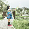 Child | Beauty Girl (藍川芥 aikawake) Tags: bubble girl beauty beautiful cute stunning play outdoor nature naturelight child children childhood littlechild littlegirl life enjoy happy happiness quiet 寧靜 小女孩 漂亮 charming 泡泡 遊戲 戶外 可愛 優雅 優美 遊玩 開心 快樂 幸福 小孩 孩童 ricohgr floralskirt