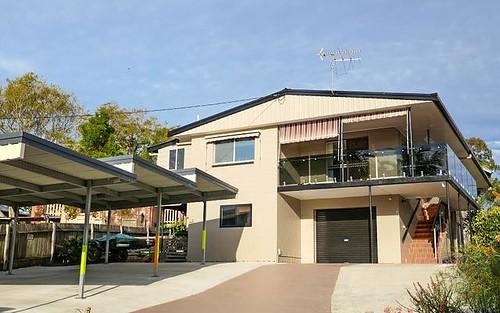 1 Cameron Street, Maclean NSW 2463