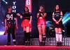 TGS2016_CutieScythe_049 (Ragnarok31) Tags: cutie scythe danse tgs groupe