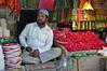 Dargah Hazrat Nizamuddin (thomaspollin [thanks for 1.5 million views !!!]) Tags: thomas pollin asie asia asien inde india indien new delhi newdelhi neudelhi thomaspollin dargah hazrat nizamuddin dargahhazratnizamuddin sanctuaire mausolée mausoleum