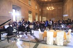 firma_USR_PM_Lazio_ma12