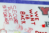 20161227_22224101-Edit.jpg (Les_Stockton) Tags: tulsaoiilers missouri mavericks jääkiekko jégkorong sport xokkey artwork eishockey graffiti haca hoci hockey hokej hokejs hokey hoki hoquei icehockey ledoritulys paint painting íshokkí missourimavericks tulsa oklahoma unitedstates us