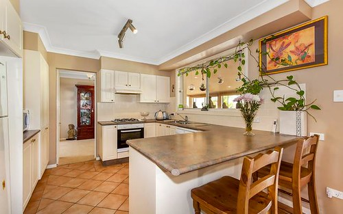 7 Scribbly Gum Crescent, Erina NSW 2250