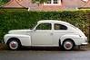 Volvo PV544 (Skylark92) Tags: nederland netherlands holland utrecht volvo pv544 pv 544 1964