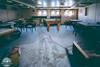 Navi abbandonate (Alessio Di Leo) Tags: decay urbanexploration urbex esplorazioneurbana urban industrial abandoned ship abandonship naviabbandonate navirusse exploring wreck ghostship relitti