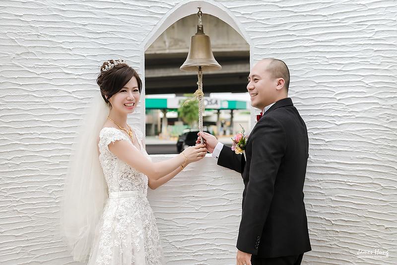 婚攝鯊魚影像團隊,婚攝,James Hung,婚攝價格,婚禮攝影,婚禮紀錄,台中星時代婚宴會館婚攝,台中婚攝,