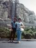 Disneyland 1967 (jericl cat) Tags: disneyland 1967 1960s matterhorn disney anaheim gay history homo fairy queer fabulous fashion