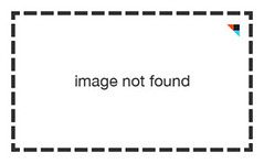 فيديو مؤثر.. رشيد الوالي يكشف أسرار علاقته بأخيه هشام وفراقه لابنه سليم ! (lalabahiya) Tags: فيديو مؤثر رشيد الوالي يكشف أسرار علاقته بأخيه هشام وفراقه لابنه سليم مشاهير ونجوم