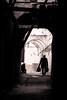 Médina (maximfr) Tags: city citã© contrejour land nature paysage paysageurbain paysages rue scenery scã¨nederue silhouette streetscene terre urbain urbanlandscape urbanstreet ville catégories cité ecology ecosystem ecosystème environment environmentalism scènederue noiretblanc blackandwhite