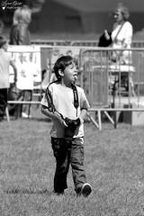 Colin (Laurent Quérité) Tags: colin portrait people france children noiretblanc blackwhite canonef100400mmf4556lisusm canoneos7d canonfrance montélimar ancône flickrunitedaward
