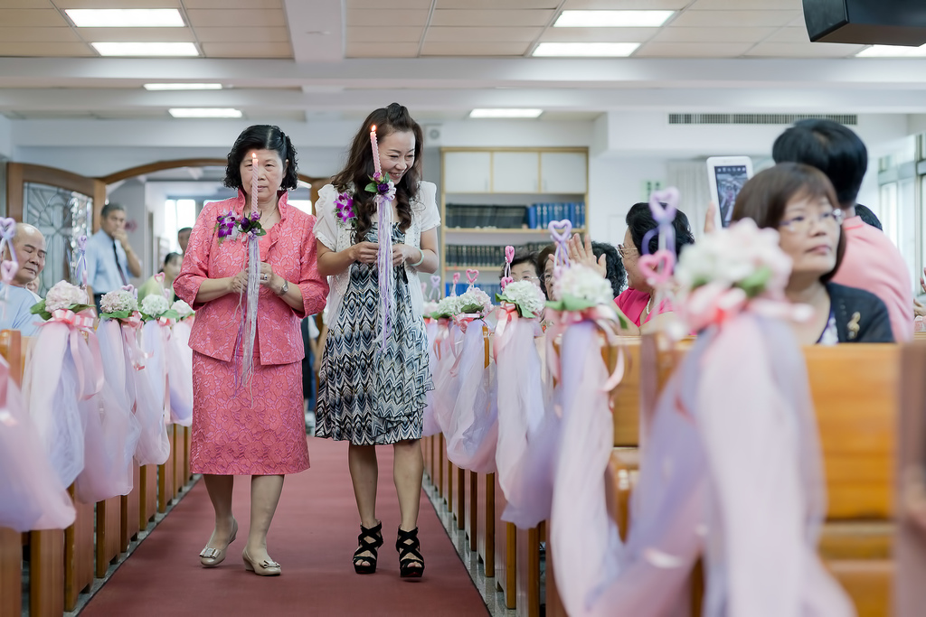 婚禮-0127.jpg