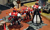 15871536_10211418102757859_2643122588003607665_n (tjkopena) Tags: 40k games miniatures page apocalypse