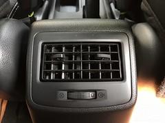 2017-Hyundai-Grand-i10-Diesel (45)