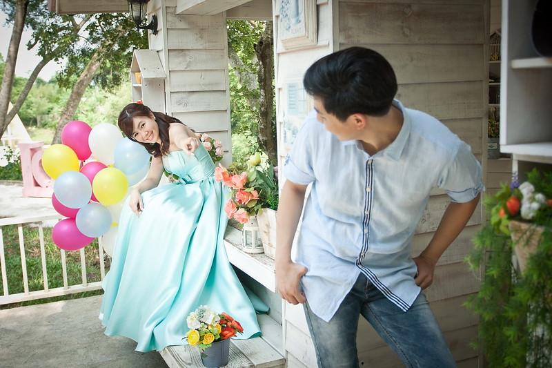 婚紗微電影,新人婚紗,格林童話,永恆的信物,婚紗攝影