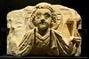 Museum of Antiquities 2016 – Christ (Michiel2005) Tags: jezus jesus christ rmo rijksmuseumvanoudheden museumofantiquities leiden nederland netherlands holland