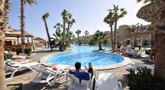رحلات الغردقة في نصف العام فندق سيتادل ازور سهل حشيش الغردقة 5 نجوم (Cairo Day Tours) Tags: رحلات الغردقة في نصف العام