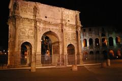 Rome 2010 188