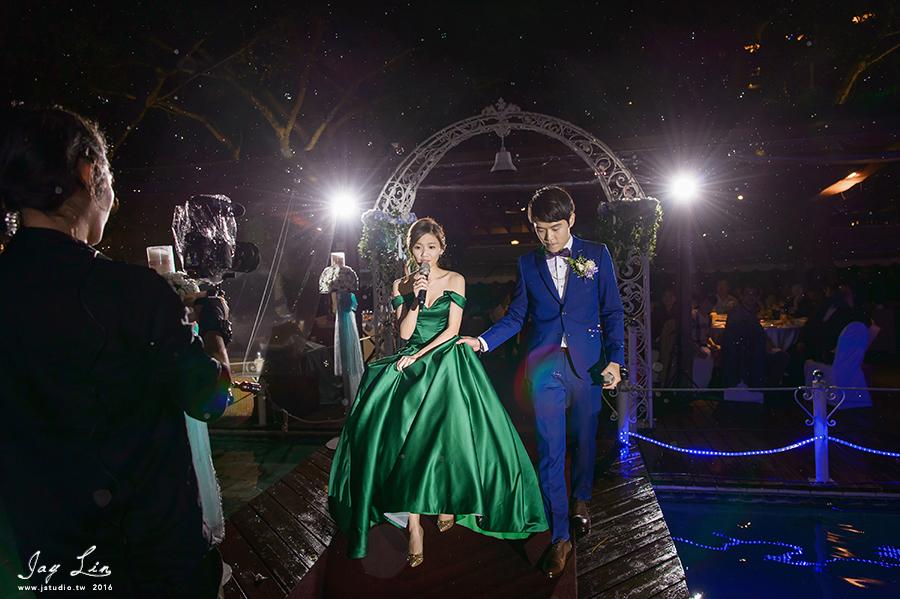 青青花園 婚攝 台北婚攝 婚禮攝影 婚禮紀錄 婚禮紀實  JSTUDIO_0237