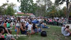 2017_01_24-plaza-gabriela-mistral32