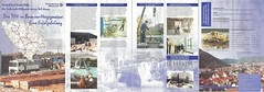 THW Bosnien 1999 (michaelausdetmold) Tags: thw einsatz bosnien flyer 1999 broschüre