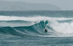 1.30.17 Honolua Bay (airinnajera) Tags: maui hawaii honolua jacob romero number 6 bodyboarding island ocean surf aaron najera nikon d4s