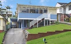 51 Elizabeth Street, Floraville NSW