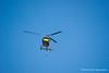 #helicóptero #helicopter #amarillo #yellow #2016 #alhauríndelatorre #málaga #andalucía #españa #spain #cielo #heaven #azul #blue #volar #fly #photography #photographer #picoftheday #sonystas #sonyimages #sonyalpha #sonyalpha350 #sonya350 #alpha350 (Manuela Aguadero PHOTOGRAPHY) Tags: helicopter sonyalpha350 españa alhauríndelatorre heaven 2016 sonystas yellow azul sonyimages photography spain picoftheday amarillo sonya350 helicóptero fly blue cielo andalucía sonyalpha photographer málaga alpha350 volar