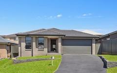 21 Rosemont Circuit, Flinders NSW