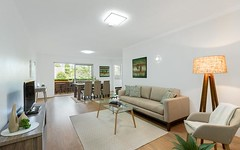 7/58 Landers Road, Lane Cove NSW
