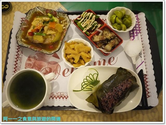 台東成功美食海鮮神豬食堂原住民風味餐義大利麵簡餐image020