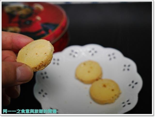 香港美食伴手禮珍妮曲奇生記粥品專家小吃人氣排隊店image035