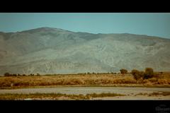 California, USA, July 2009 (johanfrc) Tags: california usa sun sunlight mountain mountains day hills