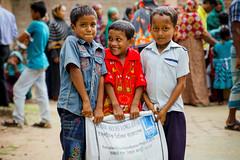 Bangladesh Ramadan 2014