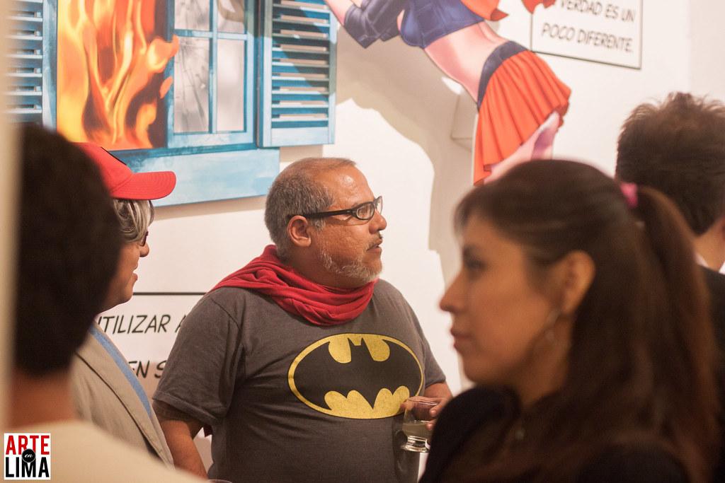 Comics en Edición Limitada n° 6 EROTIQA en Delbarrio