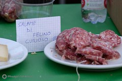 Dall'Olio_Sergio_10