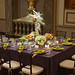 Square Table-Upgrades-Chiavari Chairs 2