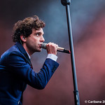 Mika(Live)