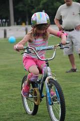 Kylie learns to ride a bike. Kind of. (Gamma Man) Tags: bike bicycle training biketraining learntorideabike littlegirl elichristman elijahchristman elijameschristman elijahjameschristman elichristmanrva elijahchristmanrva elichristmanrichmondva elichristmanrichmondvirginia elijahchristmanrichmondva elijahchristmanrichmondvirginia