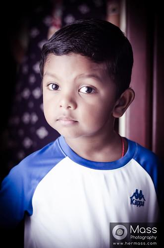 Kids photographer in chennai