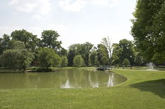 Schiller Park (colonel_woosnam) Tags: columbus ohio white mountains water jack hummingbird nashville mark tennessee kentucky whiskey abraham lincoln daniels whisky cherokee smoky cincinatti makers tolley