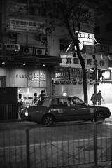 L9999867.jpg (Downtown Metropolis) Tags: street leica city blackandwhite hongkong voigtlander f11 nocturne nokton m9