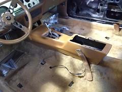 "1979 Pontiac FireBird Formula • <a style=""font-size:0.8em;"" href=""http://www.flickr.com/photos/85572005@N00/19113852328/"" target=""_blank"">View on Flickr</a>"