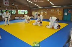 Judo0034