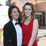 "wyke-prom-2015 (27) <a style=""margin-left:10px; font-size:0.8em;"" href=""http://www.flickr.com/photos/44105515@N05/19348758432/"" target=""_blank"">@flickr</a>"