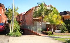 2/77 Frederick St, Campsie NSW